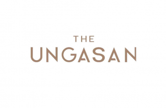 The Ungasan