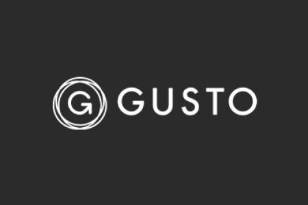 Gusto: Payroll, Benefits and HR.